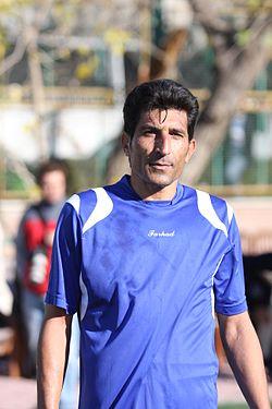 Hashem_Heidari