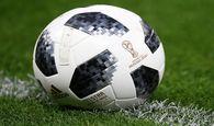 آماری عجیبی که از جام جهانی روسیه به جا ماند!