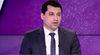 حمله به یاران صلاح: این بدترین نسل تاریخ مصر بود