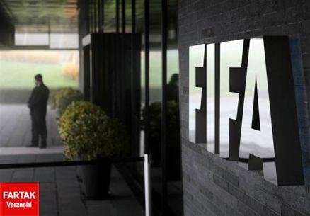 ۴ سال زندان برای رئیس پیشین فدراسیون فوتبال برزیل