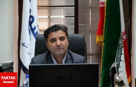 شورا و شهرداری بیشترین دغدغه را نسبت به تیم شاهین دارند/ شاهین مکتب ، اصالت و هویت ورزش بوشهر است