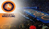 ایران صاحب سهمیه المپیک شد