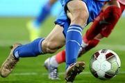 سوالات فوتبالی ای که جوابشان سال آینده مشخص خواهد شد