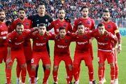 صدور بیانیه توسط بازیکنان و مربیان نساجی در واکنش به اختلافات اخیر در تیمشان