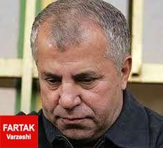 سرمربی تیم ستارگان ایران در دیدار با ستارگان لالیگا مشخص شد