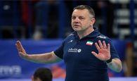 کولاکوویچ: می توانستم شکایت کنم اما نکردم!
