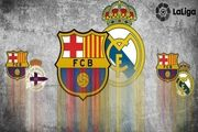 اعلام زمان آغاز رقابتهای لیگا اسپانیا