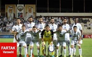 زمان بازگشت کاروان استقلال به تهران مشخص شد