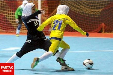خبری دلخراش/بازیکن جوان فوتسال در اثر بیماری کرونا درگذشت
