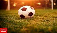 زمان نقل و انتقالات نیم فصل لیگ دسته سوم کشور اعلام شد