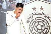 بغداد بونجاح: پیش به سوی جام های بزرگ السد!