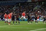 5 بازی پرطرفدار تلویزیونی جام جهانی 2018