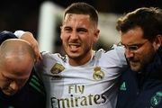 ستاره رئال مادرید و 5 نکته ی جذاب که نمی دانستید