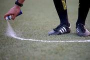 اعلام داوران هفته سوم لیگ دسته اول فوتبال