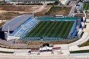 باشگاه رئال زمان و نحوه شروع تمرینات را اعلام کرد