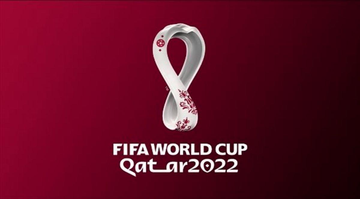 ممنوعیت حضور تماشاگران در بازیهای گروه ایران در بحرین