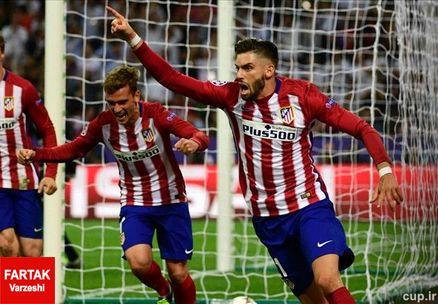 بارسلونا به دنبال کاراسکو؟