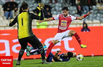 برانکو نمی خواهد در خصوص این بازیکن ریسک کند!