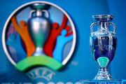 گزینه برگزاری جام ملتهای اروپا 2020
