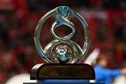میزبانی تیمهای ایرانی در آسیا قطعی شد
