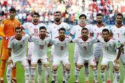 چهار تفاوت اصلی تیم ملی برای تقابل با ازبکستان