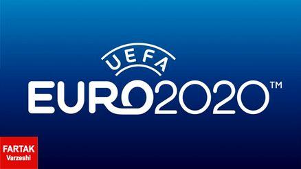 یوفا تایید کرد / یوروی بعدی هم با 24 تیم برگزار میشود