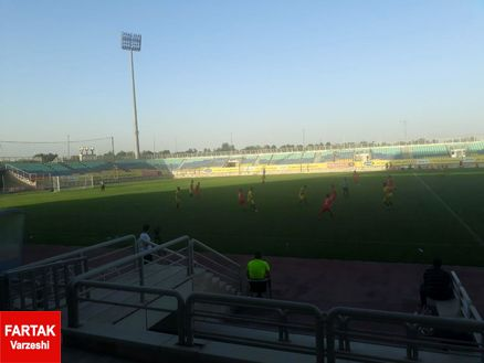 هواداران پرسپولیس:کمیته استیناف سوپر جام سوپر جام
