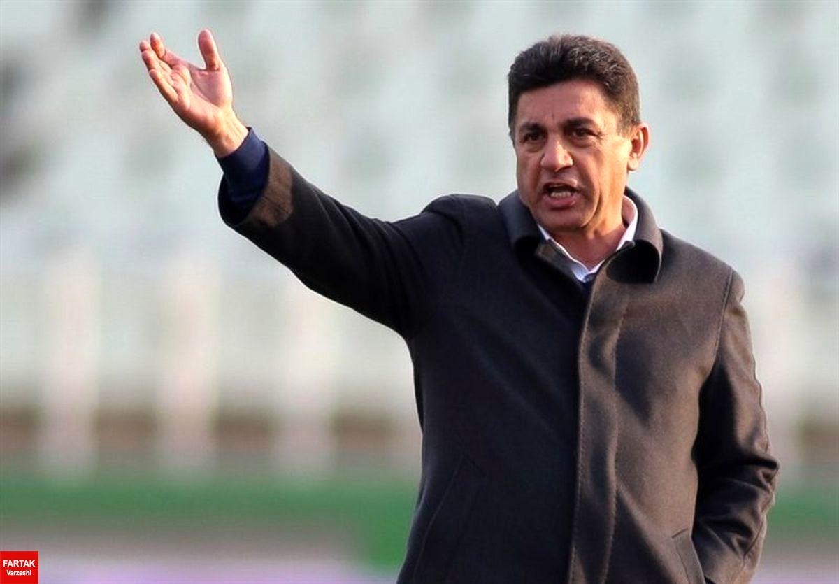 آل کثیر و قلعه نویی مشهورترین محرومان فصل جدید فوتبال