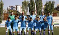 سردرگمی هواداران تبریزی دربارهی تیم لیگ یکی/انتقالی که صورت نگرفته است!