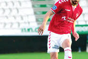 برتری وایله در هفته پنجم لیگ دانمارک با گلزنی عزتاللهی