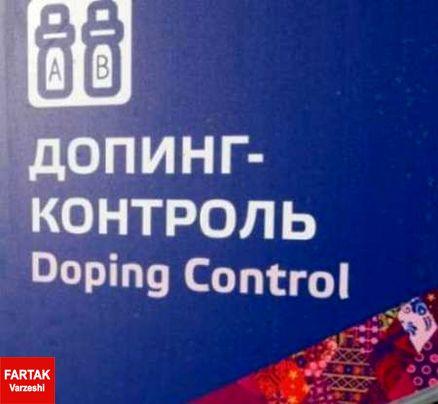 روسیه متهم بزرگ دوپینگ برای المپیک