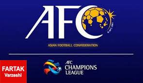 پست اینستاگرامی AFC در رابطه با دیدار روسیه و عربستان