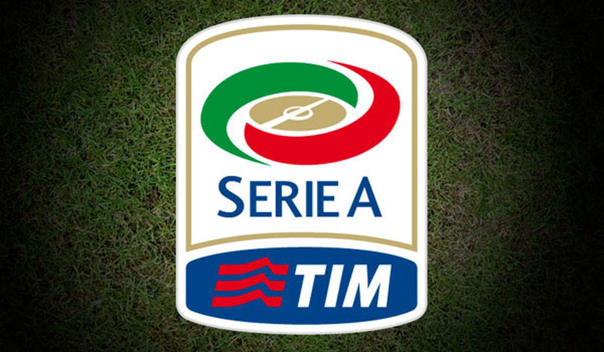 حضور ۲۵ درصدی تماشاگران در ورزشگاه های ایتالیا