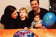 باشگاه استقلال به دنبال خانه برای سرمربی ایتالیایی و خانوادهاش