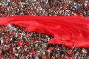 برنامه باشگاه پرسپولیس برای کشاندن هوادارانش به استادیوم
