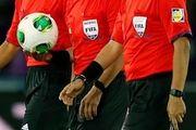 اسامی داوران هفته بیست و هفتم لیگ برتر