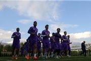 استقلال فوتبال زیبایی را ارئه نمی دهد