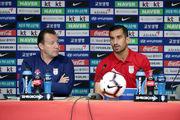 خبر بد برای تیم ملی در آستانه بازی با عراق