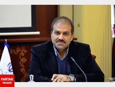 مازیار ناظمی از بیرانوند عذرخواهی کرد
