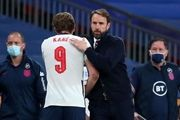 اعلام فهرست اولیه تیم ملی انگلیس برای یورو