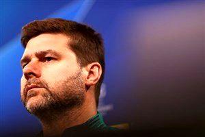 پوچتینو: سیتی یکی از بهترین تیم های دنیاست