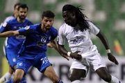 کارشناس سعودی مدافع حقوق باشگاههای فوتبال ایران شد؛ AFC نباید قانون شکنی کند+عکس