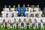 سرمربی تیم ملی تا ۵ روز دیگر معرفی میشود