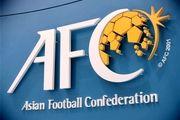 تکاپوی اعضای AFC برای راه اندازی لیگ ملت های آسیا
