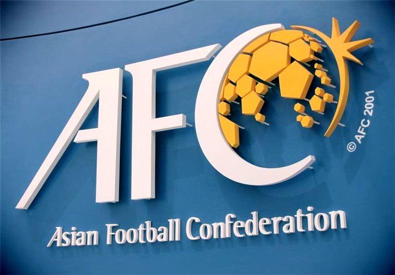 تائید محرومیت ایران از میزبانی لیگ قهرمانان توسط AFC