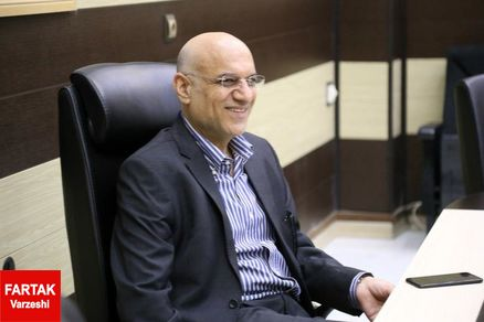 تکلیف حسین حسینی مشخص است/ شفر را ملزم به معرفی یک مربی جدید نکردهایم