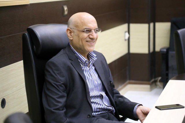 فتحی: رئیس دپارتمان داوری کذب محض گفته است