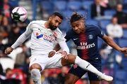 انتقاد جنجالی رئیس تیم قدوس از تیمهای بزرگ فرانسوی: در بحران کرونا لفاظی نکنید!