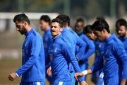 خارجی یا ایرانی بودن مربی فصل بعد استقلال مهم نیست