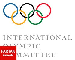 کمیته بین المللی المپیک به دنبال گزینه قانونی برای حذف روسیه از المپیک ریو